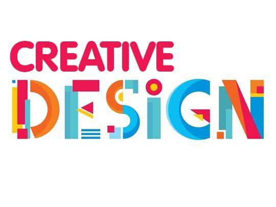 Creative Design Day